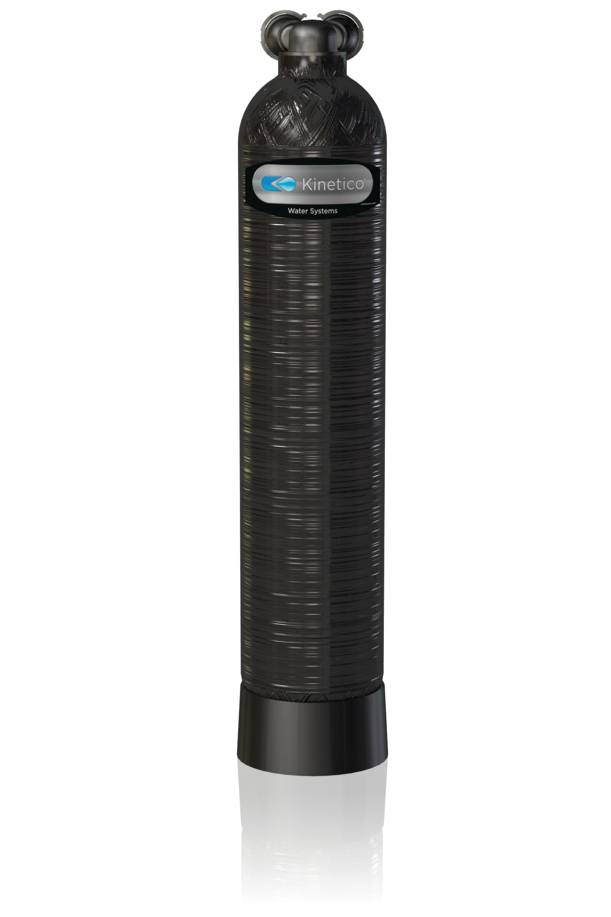 Kinetico Dechlorinator Water Filter