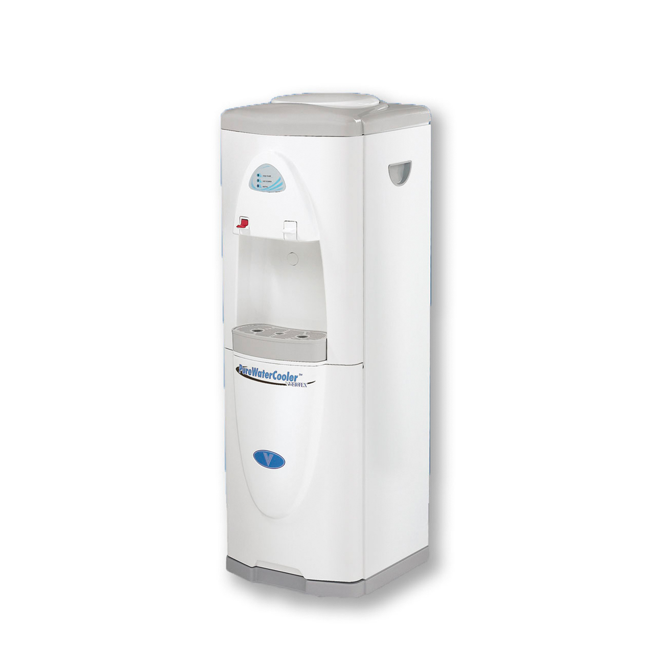 Bottleless Water Coolers Greensboro Winston Salem Dr